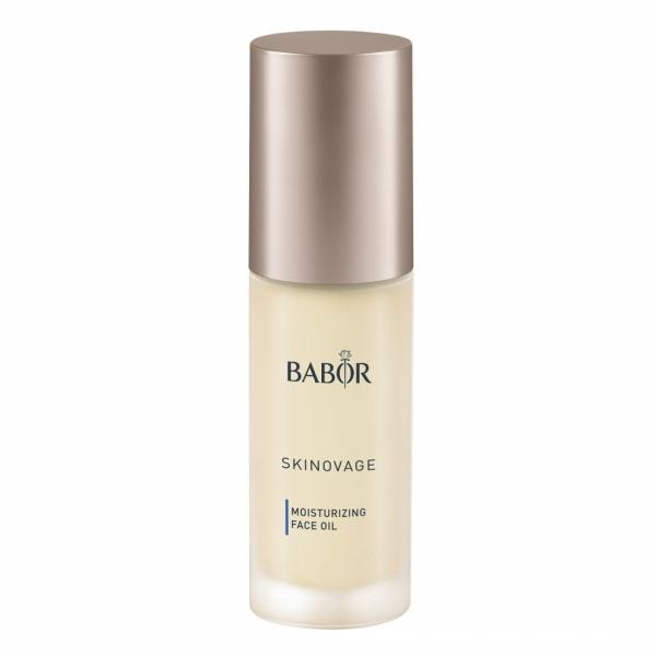 Bilde av Babor Skinovage Moisturizing Face Oil 30ml