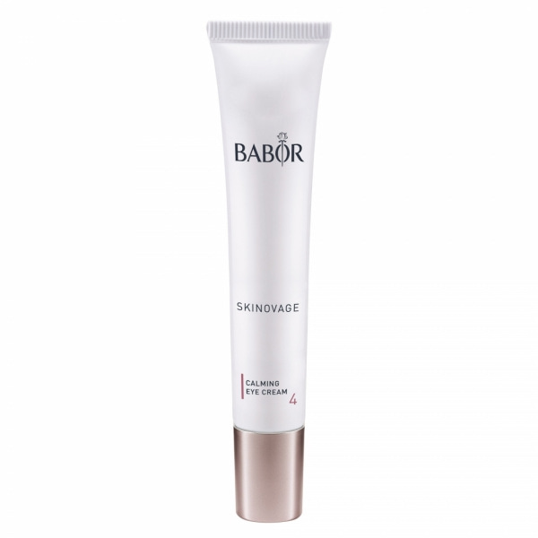 Bilde av Babor Skinovage Calming Eye Cream 15ml