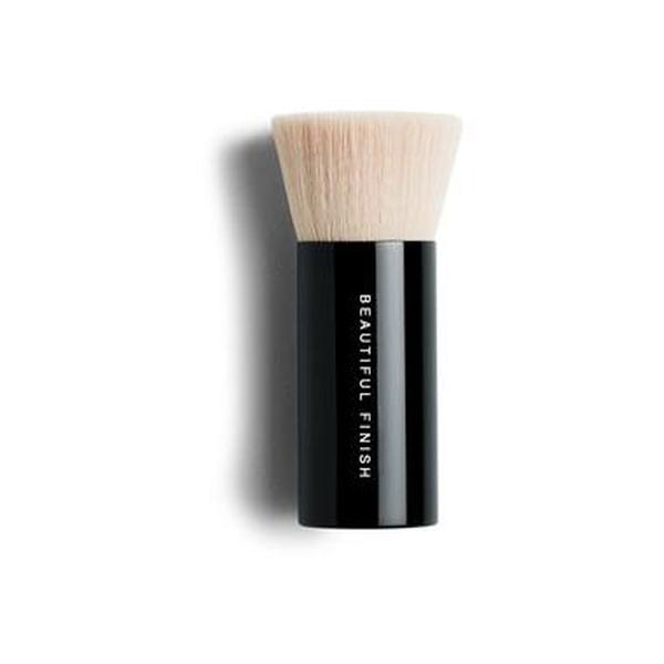 Bilde av bareMinerals Beautiful Finish Brush