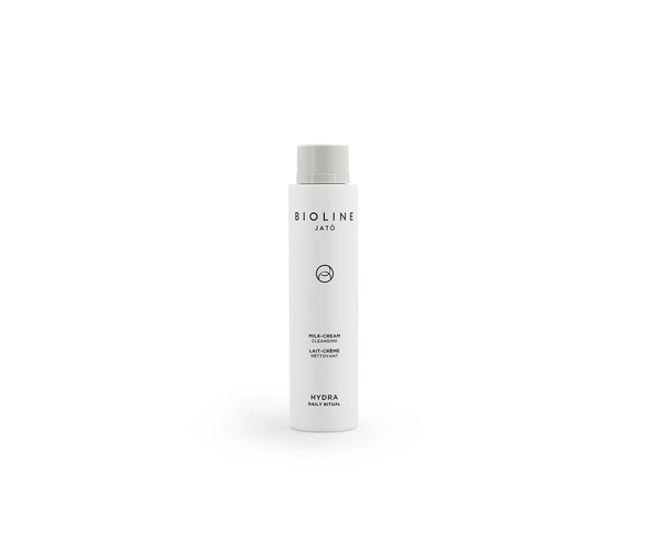 Bilde av Bioline Daily Ritual Hydra Cleansing Milk-Cream 200ml