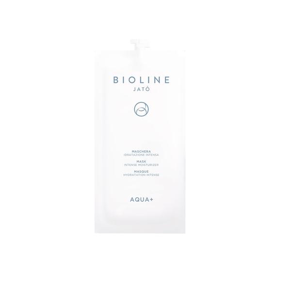 Bilde av Bioline Aqua+ Intense Moisturizer Mask 20ml