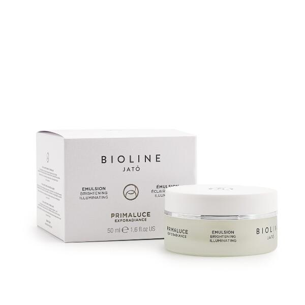 Bilde av Bioline Primaluce Brightening Emulsion 50ml