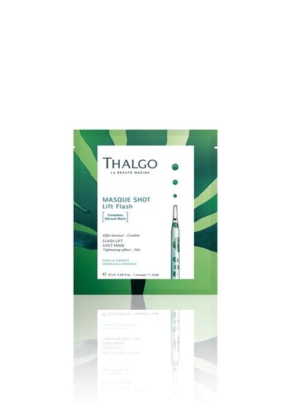 Bilde av Thalgo Flash Lift Shot Mask 1stk
