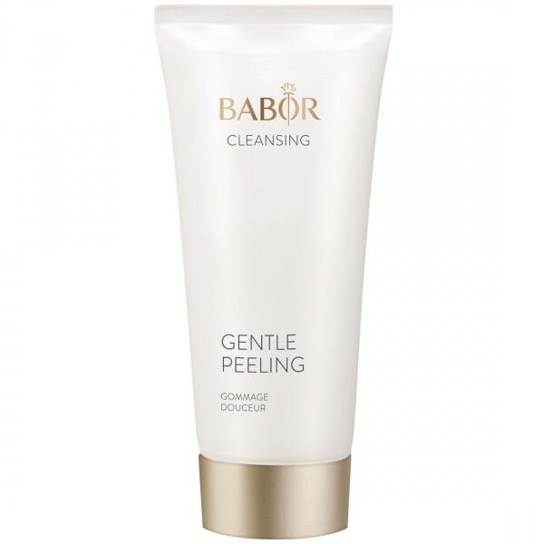 Bilde av Babor Cleansing Gentle Peeling 50ml