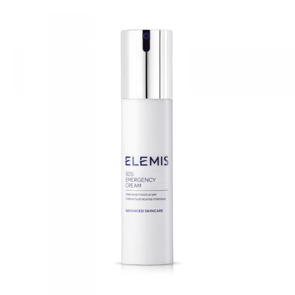 Bilde av Elemis S.O.S. Emergency Cream 50ml