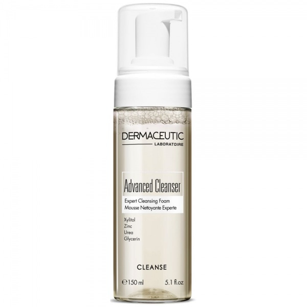Bilde av Dermaceutic Advanced Cleanser 150ml