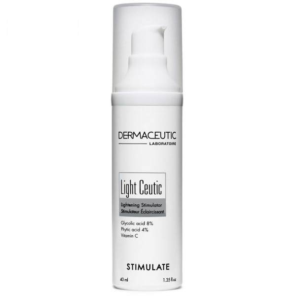 Bilde av Dermaceutic Light Ceutic 40ml