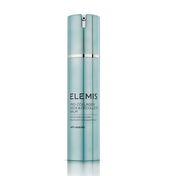 Bilde av Elemis Pro-Collagen Neck & Decolletè Balm 50ml