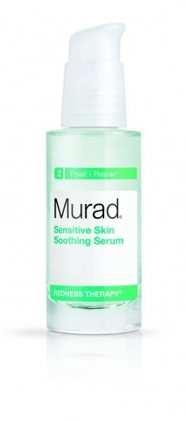 Bilde av Murad Sensitive Skin Soothing Serum 30ml
