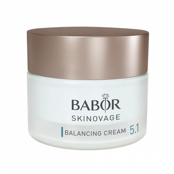 Bilde av Babor Skinovage Balancing Cream 50ml