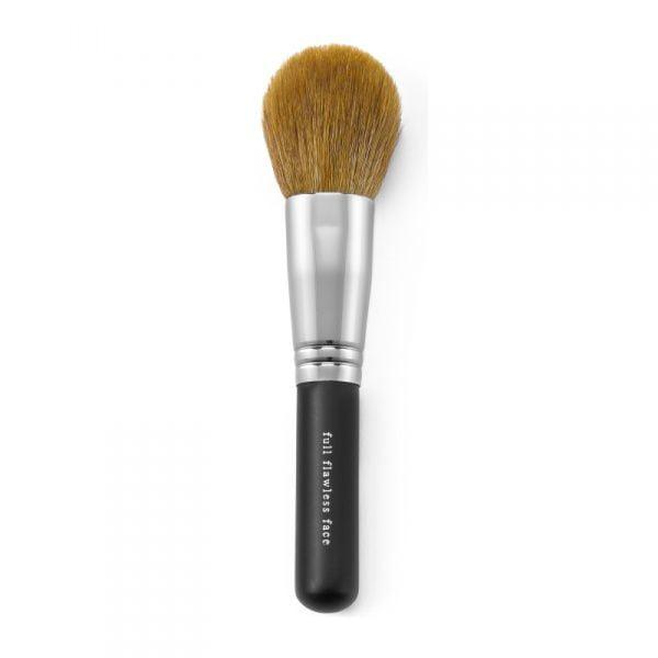 Bilde av bareMinerals Full Flawless Face Brush
