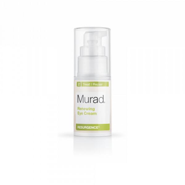 Bilde av Murad Renewing Eye Cream 15ml