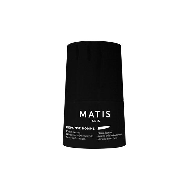 Bilde av Matis Réponse Homme Fresh Secure Deo for Men 50ml