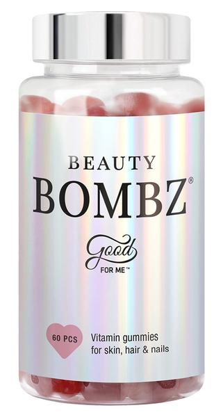Bilde av Good for me Beauty Bombz