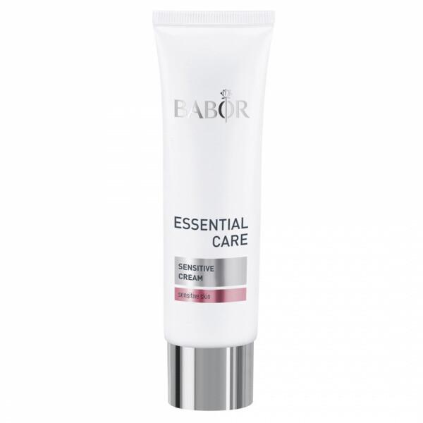 Bilde av Babor Essential Care Sensitive Cream 50ml