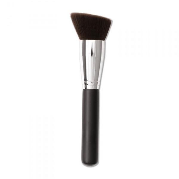 Bilde av bareMinerals Precision Face Brush