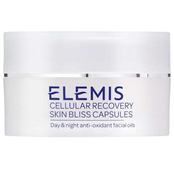 Bilde av Elemis Cellular Recovery Skin Bliss Capsules