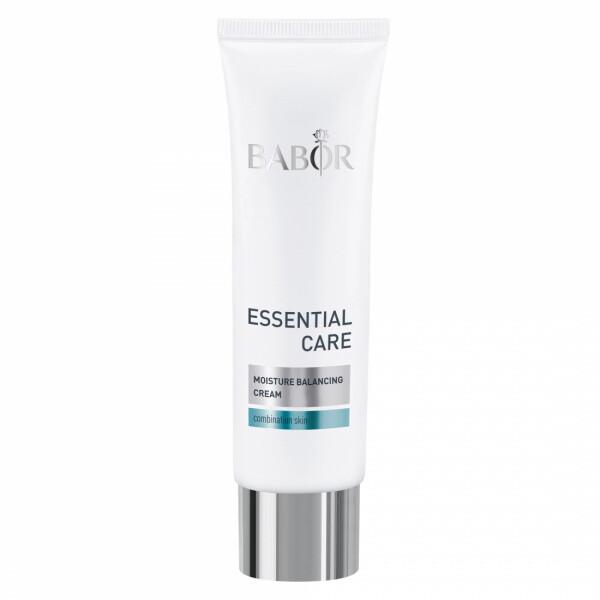 Bilde av Babor Essential Care Moisture Balancing Cream 50ml