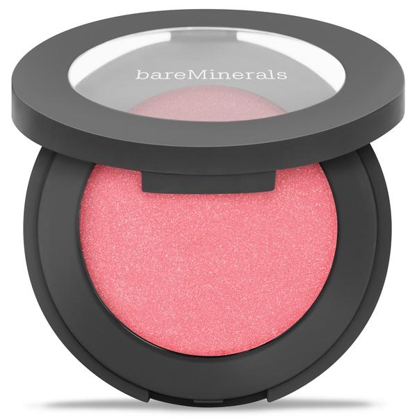 Bilde av bareMinerals Bounce & Blur Blush Pink Sky 5.9g