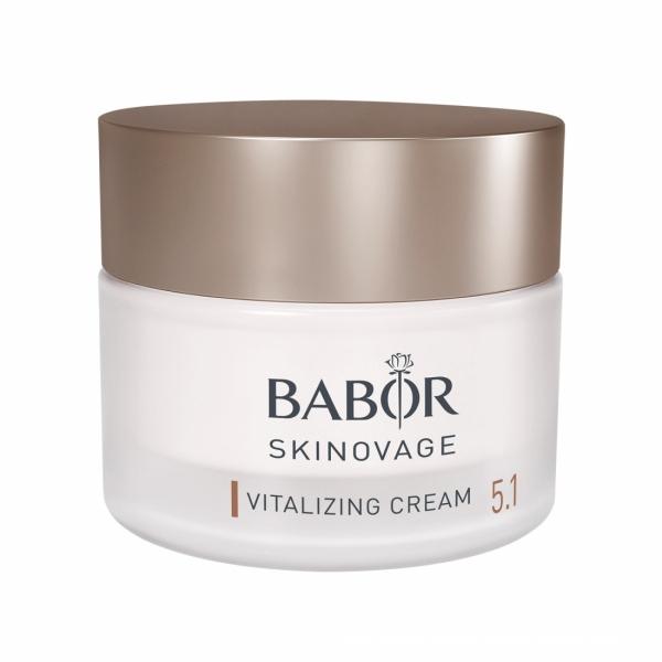 Bilde av Babor Skinovage Vitalizing Cream 50ml