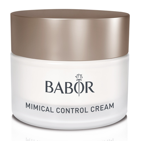 Bilde av Babor Mimical Control Cream 50ml