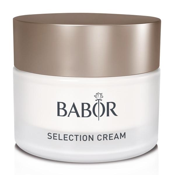 Bilde av Babor Selection Cream 50ml