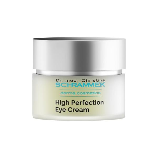 Bilde av Dr. Schrammek High Perfection Eye Cream 15ml