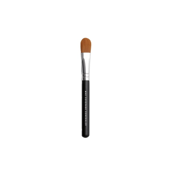 Bilde av bareMinerals Maximum Concealer Brush