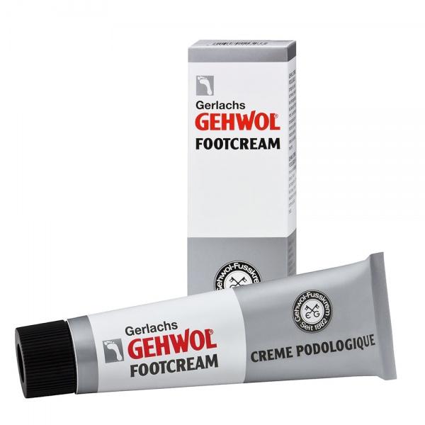 Bilde av Gehwol Foot Cream 75ml
