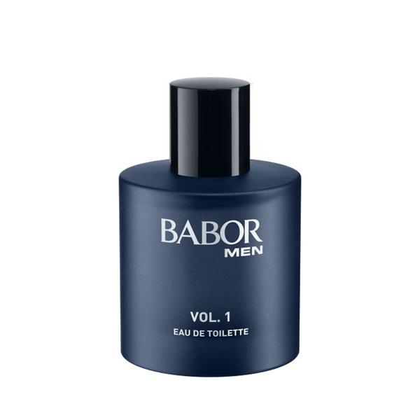 Bilde av Babor Men Eau De Toilette Vol. 1 100ml