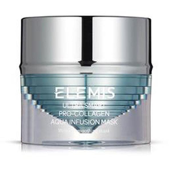 Bilde av Elemis Ultra Smart Pro-Collagen Aqua Infusion Mask 50ml