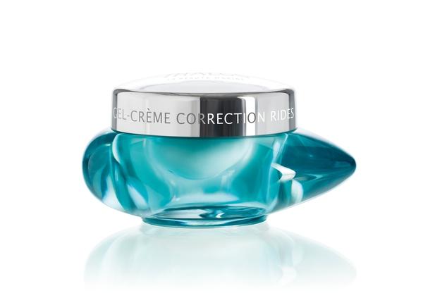 Bilde av Thalgo Wrinkle Correcting Gel-Cream 50 ml