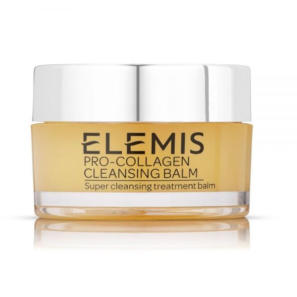 Bilde av Elemis Pro-Collagen Cleansing Balm 105g
