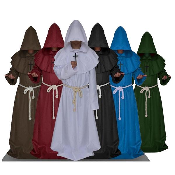 Bilde av Monkekostyme