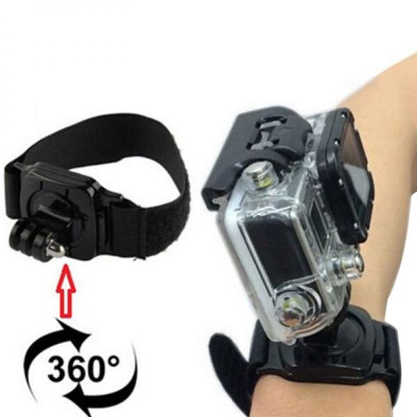 Bilde av Håndledds-feste 360°
