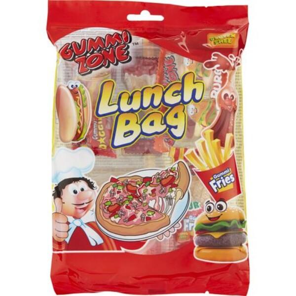 Bilde av Gummy Lunch Bag