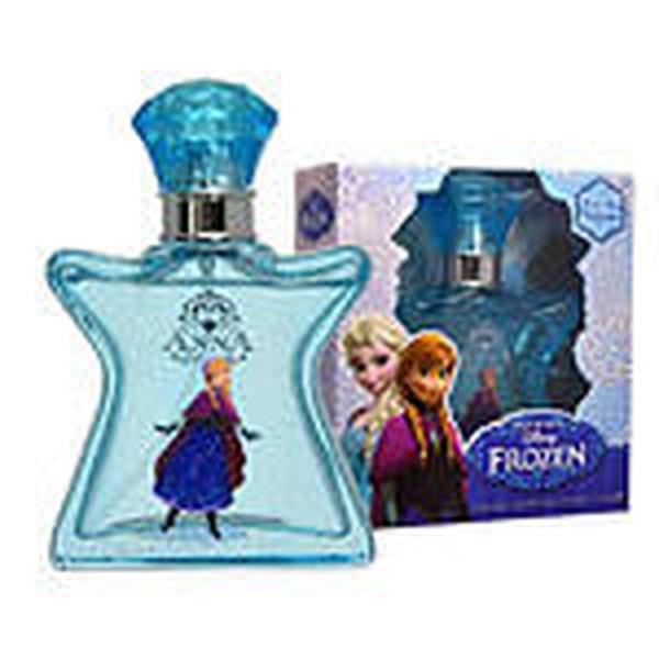 Bilde av  Parfyme Frozen 50ml
