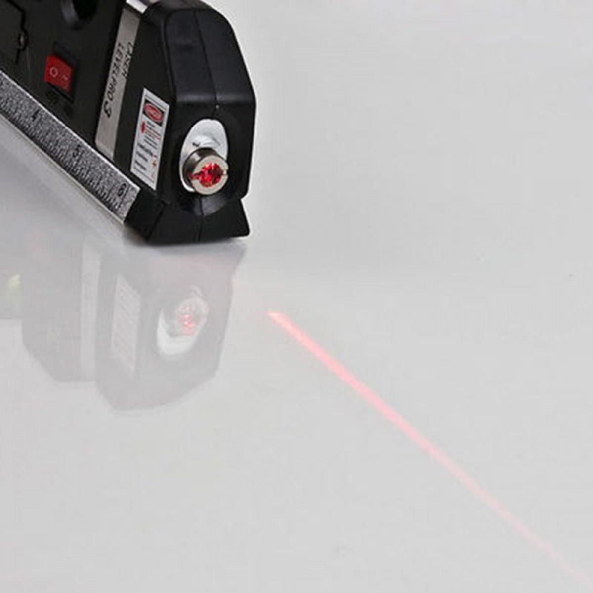 3i1 Laser-Vater-Målebånd