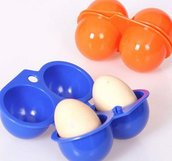 Bilde av Eggholder