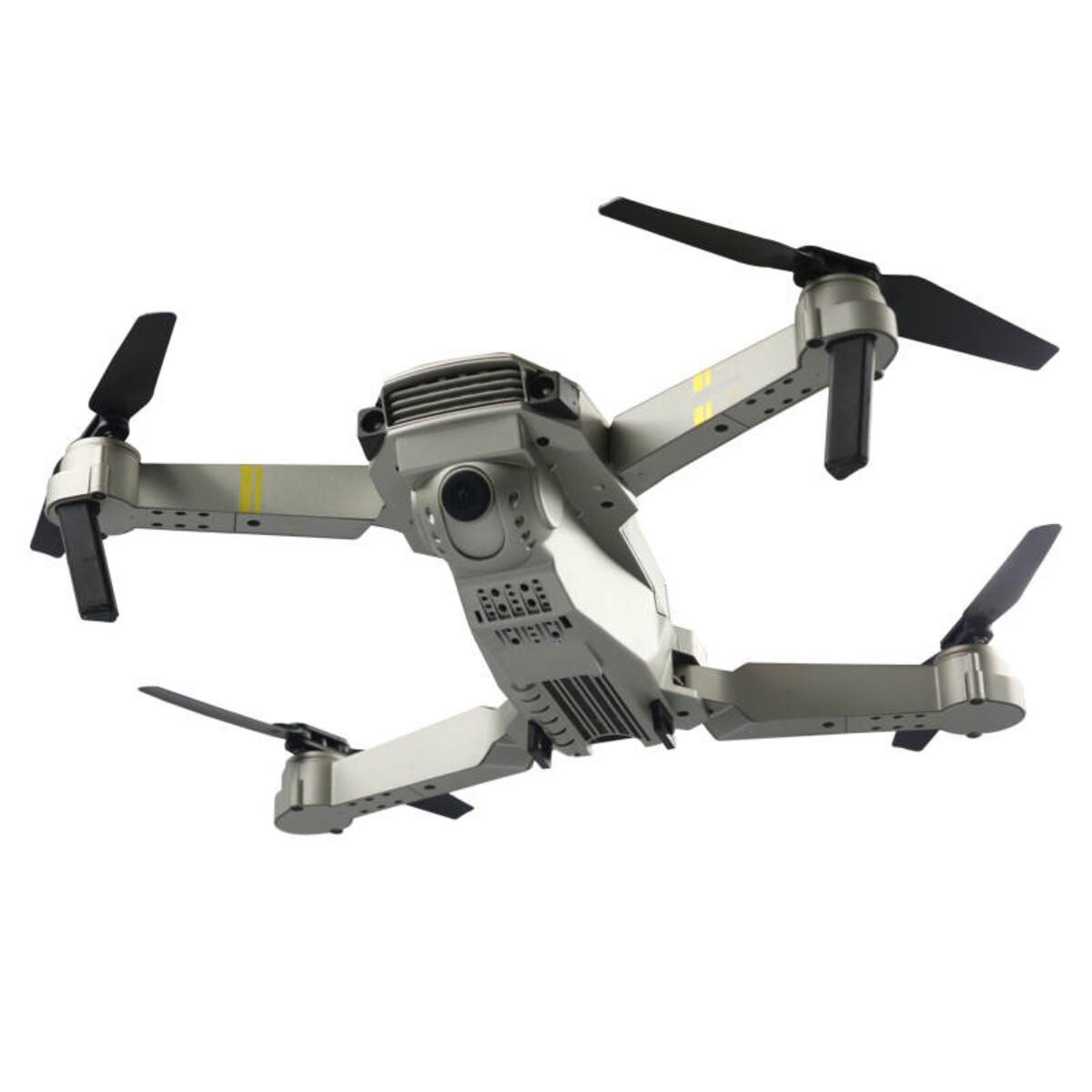 Drone Med Kamera - Flere Farger