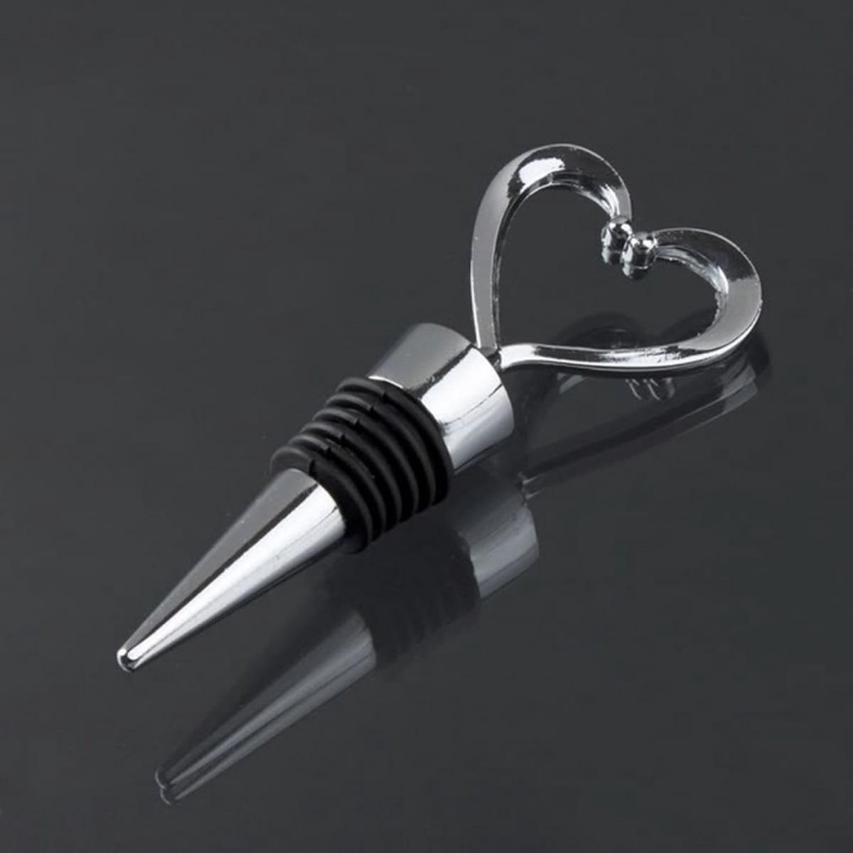 Vinkork - Hjerte