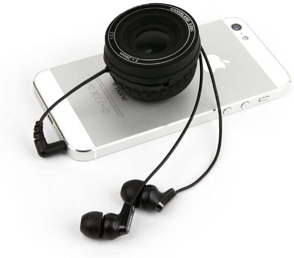 Bilde av iLens Multiholder For Mobil