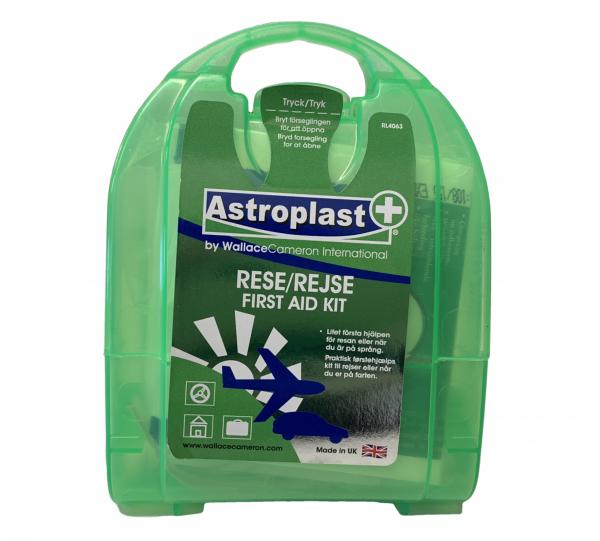 Bilde av Astroplast Førstehjelp Reise