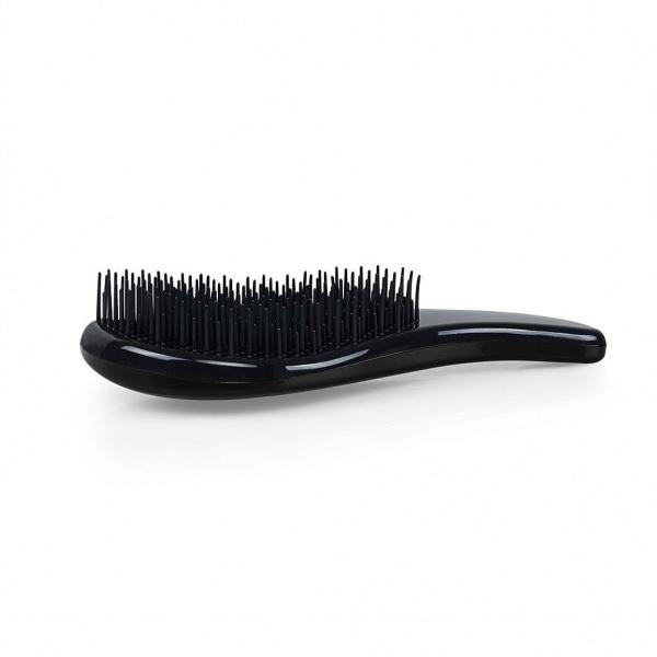 Bilde av Tangle Brush/ Flokebørste