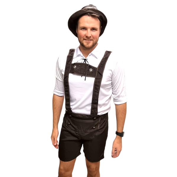 Bilde av Oktoberfest Kostyme