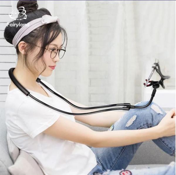 Bilde av Fleksibel Multiholder Til Mobilen