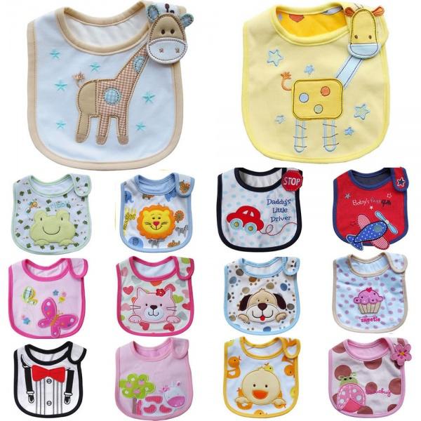 Bilde av Babysmekker- Stort Utvalg