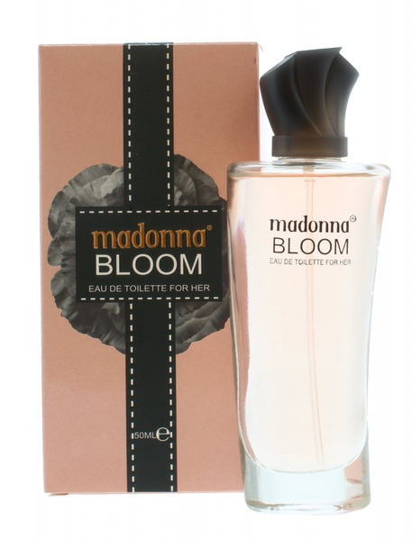 Bilde av Parfyme Madonna Bloom 50ml