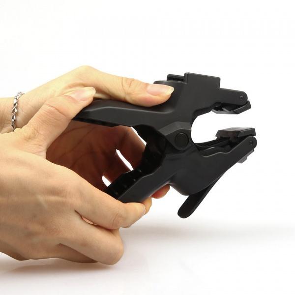 Bilde av Fleksibel Arm + Kraftig Klype