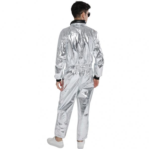 Bilde av Astronaut Kostyme
